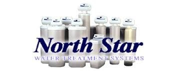We are the premiere NORTH STAR  water treatment dealer in Oklahoma!